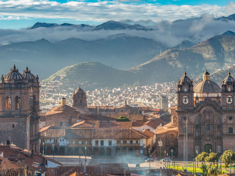 CUSCO_EXPRESS_1
