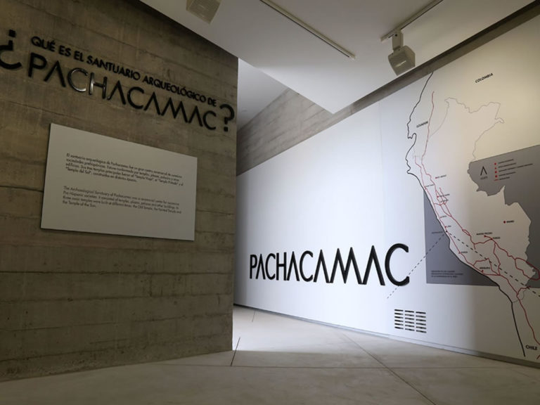 PACHACAMAC_3