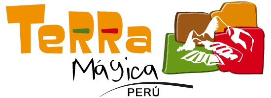 TERRA MÁGICA PERÚ