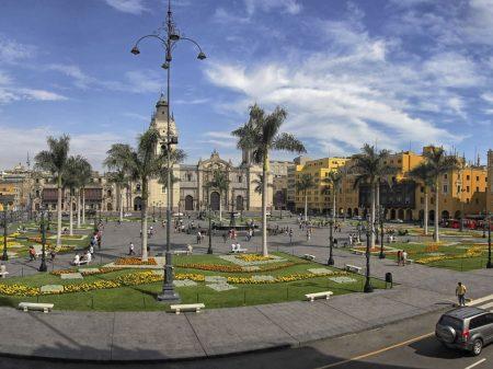 CITY_TOUR_LIMA_4