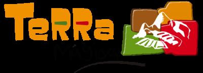 LOGOTIPO-TERRA-MAGICA-PERU